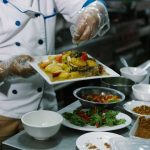 DOT launches Halal Food Tourism