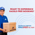 PinaSpeed is the new ally of online sellers in growing their businesses