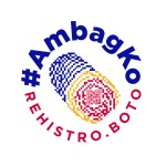 #AmbagKo Urges More Youth to Register for the 2022 National Elections