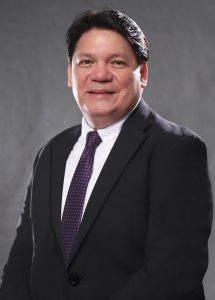 Joey Marquez steps in as Chief Operating Officer of Teleperformance Philippines