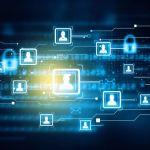 PLDT Enterprise urges companies to adopt 'zero trust' security against increasing cyber threats
