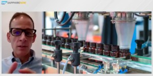 SAP helps Zuellig Pharma transform healthcare with best-in-class technology