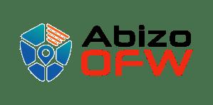 "OFW successfully repatriated with the help of Abizo OFW App, ""Ang kaibigan mo saan man sa mundo"""