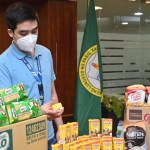 Nestlé distributes P110M worth of products in 110 LGUs on its 110th year in PH