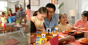 4 best parenting hacks you should try