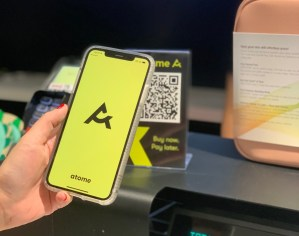 Asia's leading buy now pay later brand Atome expands into the Philippines, launches with 50+ retail brands