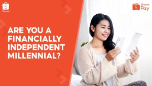 Things only financially independent millennials can relate to