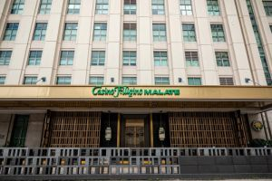 PAGCOR approves P34.64M financial aid to host cities