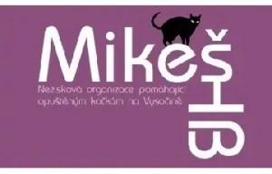 Mikeš HB