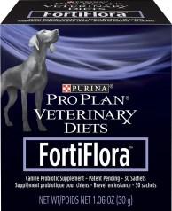 purina fortiflora pro psy