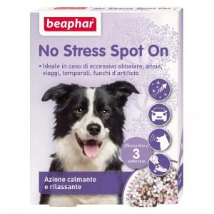 Beaphar No Stress Spot On pro psa