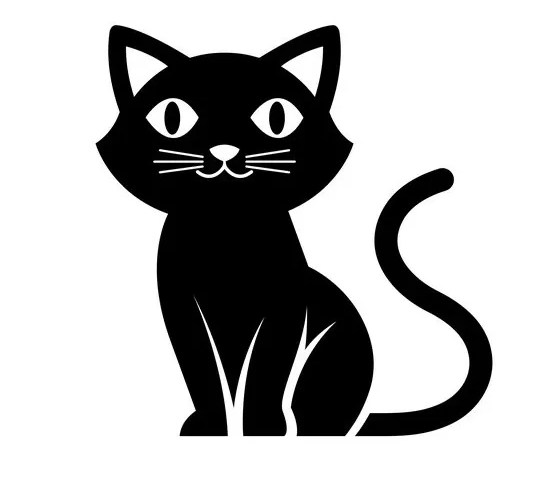 veterina pro kočky