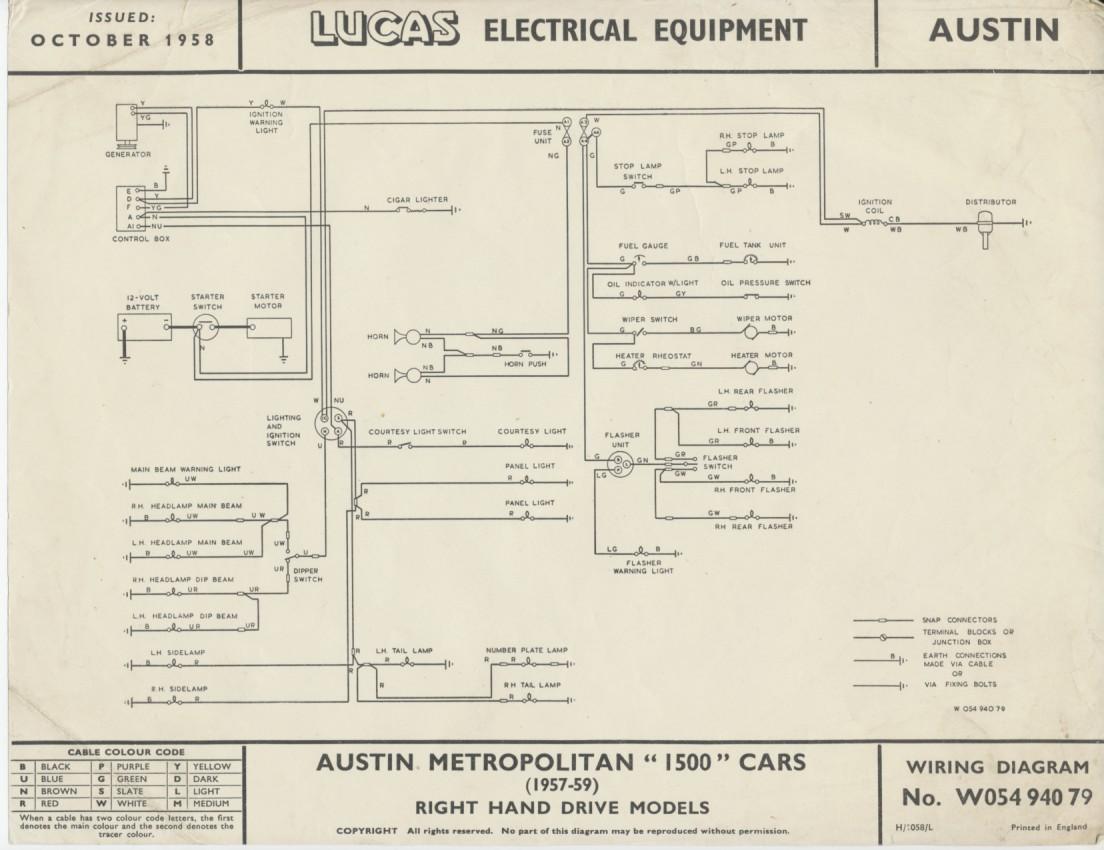 Lucas_Wiring_Diagram?resize=665%2C512 wiring diagram for os310u cooper ge diagrams, delta faucet cooper os310u wiring diagram at eliteediting.co