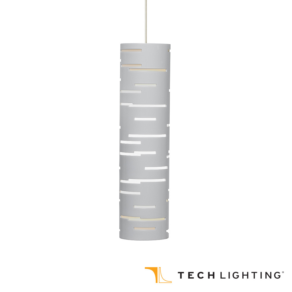 Tech Lighting Revel Pendant