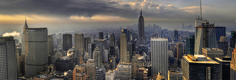 Cityrealty New York City Real Estate Apartments Condos Html Autos Weblog
