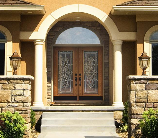 entry doors patio doors storm doors