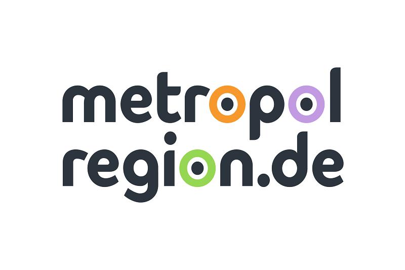 Metropolregion Hannover Braunschweig Göttingen Wolfsburg stellt sich neu auf