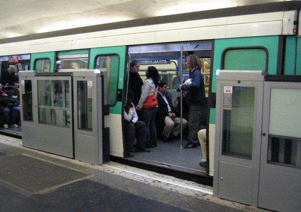 Chennai Metro Cmrl To Provide Platform Screen Doors In