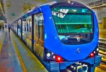 Japan agency sanctions Rs 4,760 crore for Chennai metro rail phase 2
