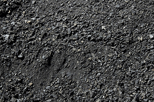 Black Pathway Shale