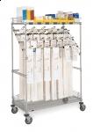 Catheter Cart