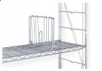 Metro Shelf Dividers