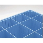 Dividers For Bins