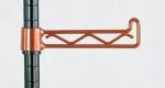 Metro Swing Hanger
