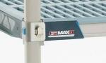 MetroMaxi S Hooks