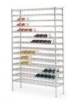 Metro Wine Shelving
