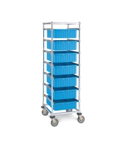 Kitting Carts