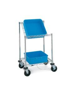 Benchside Cart