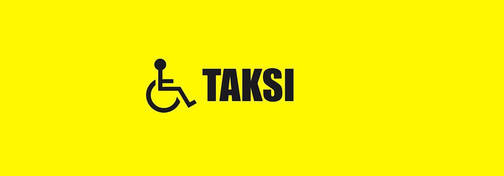 Inva Taksi