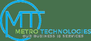 Metro Technologies