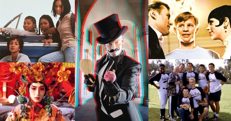 gay films, best gay films, gay movies, LGBTQ films