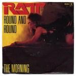 RattRoundAndRound