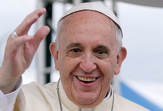 pope francis, marriage, gay, same-sex, civil unions