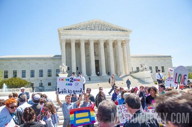 042815 Supreme Court Marriage - TF0010