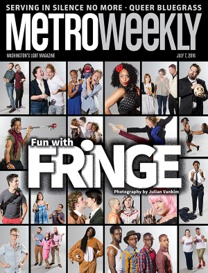 mw_cover_2016-07-07