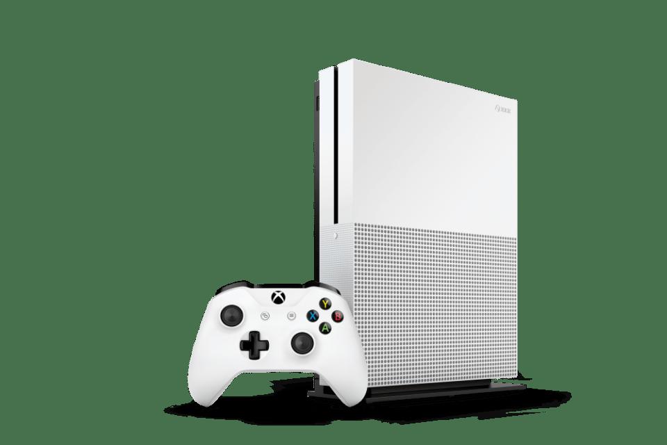 XboxOneS_CnslCntrllr_Vrt_ANR_TransBG_RGB