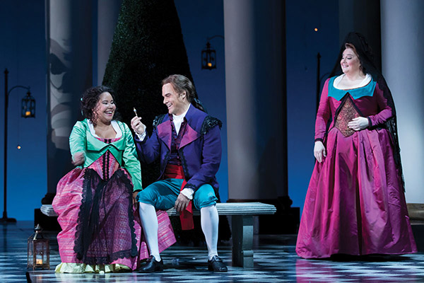 the-marriage-of-figaro-6-photo-scott-suchman-for-wno