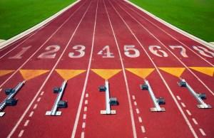 trans, transgender, student athlete, track, running