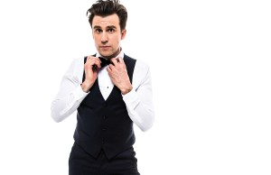gavin creel, gay news, metro weekly