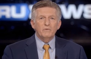 rick wiles, white house, gay, coronavirus