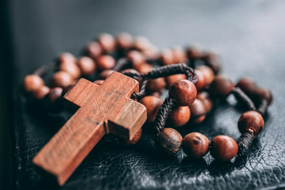 catholics for trump, catholic, gay, lgbtq, religion