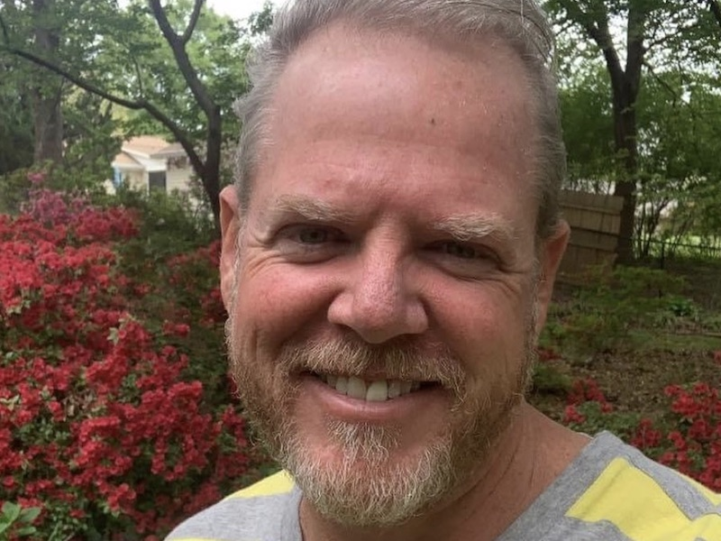 conversion therapy, ex-gay, hope for wholeness