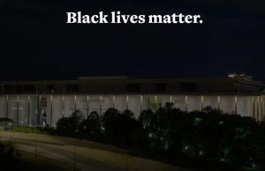Kennedy Center Goes Dark for 9 Days