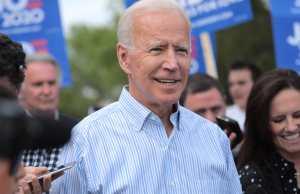 Joe Biden, president, trump