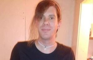 sara blackwood, trans, killed, shot, indianapolis