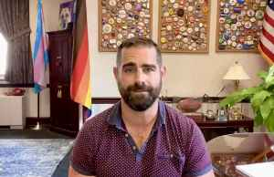 Brian sims, Donald Trump, republicans, election, joe biden, pennsylvania